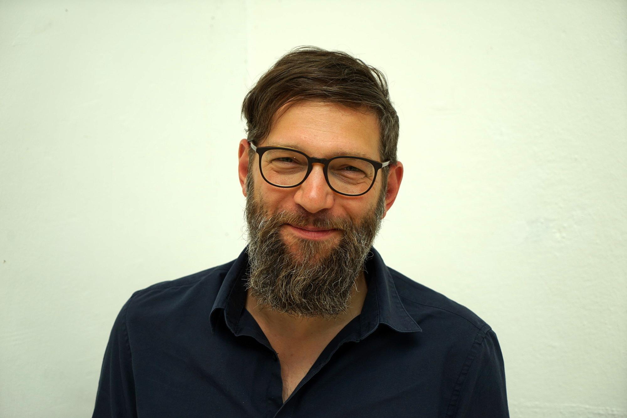 Andreas Kragler