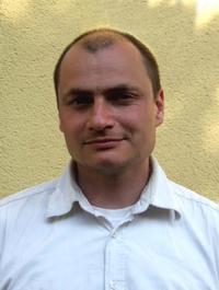 Jens Velling-Schürmann