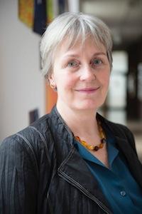 Susanne Liebmann-Wurmer