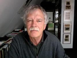 Michael Schmidt-Stein